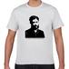 山本権兵衛(青年士官時代) 帝國海軍 歴史人物Tシャツ053