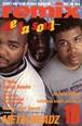 remix 1996年10月号 #64 de la soul
