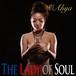 THE LADY OF SOUL / 彩 -Ahya-