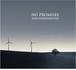 2ndアルバム「NO PROMISES」 【5枚】先行予約