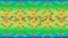 5-e1-2 1280 x 720 pixel (jpg)