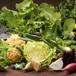 季節野菜のおまかせ野菜セット
