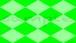 3-c1-n1-2 1280 x 720 pixel (jpg)