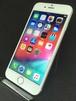 iPhone6S 64GB シルバー SIMフリー 【2874】