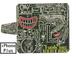 【ご予約受付中】fk0661 回路図 iPhone6Plus/6sPlus、iPhone7Plus/8Plus手帳型ケース