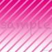 4-cb-c 1080 x 1080 pixel (jpg)