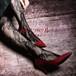木下直子/CD「赤いくつのワルツ」