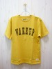"BARNS USA T-Shirt w/Pocket ""WAKE UP"" BR-7560 (バーンズ USA ポケットTシャツ ""ウェイクアップ"")"