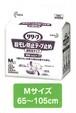 リリーフ股モレ防止テープ止め 通気性タイプ【重度の方向け】 M