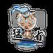 <アクリルフィギュア 50×50>猛省みーちゃん