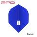 L-Flight PRO L5 [Rocket] Blue