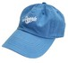 RAZZLE / Logo Ball Cap / SKYBLUE