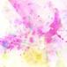 水彩テクスチャー素材集 -Watercolor Texture-