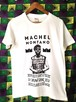 "Machel Montano ""1st JAPAN TOUR 2017"" オリジナルTシャツ"