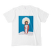 SPIRIT IN THE SKY Tシャツ