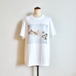 【受注生産】石川直樹 Tシャツ POLAR