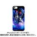 iPhone5,6,7/8ケース(ツヤあり):ジェミニ(双子座)03_gemini(kagaya)