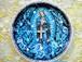 【 ドリームキャッチャー 】マリア様の羅針盤  聖なる祈り