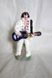 """Elvis Presley """"Separate Ways"""""""