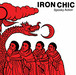 """[Tape] Iron Chic """"Spooky Action"""""""