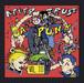 v/a / never trust a punk vol.III cd