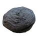 Porter Classic - SASHIKO LINEN PREMIUM SOFT BERET - BLACK [PC-049-1282]