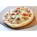 シーフードピザ   (トマトソース)Sサイズ(直径19cm)冷凍ピザ