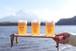 ビールグラス180ml