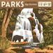 PARKS / パークス 1.1版