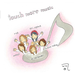 【CD】 瑠愛compilation -touch more music vol.1-