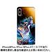 iPhone6Plus,7Plus/8Plus,Xケース(ツヤあり):ライブラ(天秤座)07_libra(kagaya)