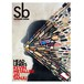 Sb Skateboard Journal Vol.25