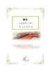 ブルグミュラー:乗馬 Violin&Piano