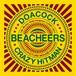 DOACOCK & CRAZY HiTMAN / split[BEACHEERS]