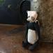 クリヴェンコの パンダの「パー」