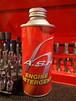 A.S.H. (アッシュ) ENGINE DETERGENT (添加剤)  200ml