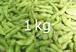 【小糸在来(R)】えだまめ 1Kg 【農薬・化学肥料10割減】