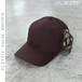 FLEXFIT_フレックスフィット TWILL CAP_F6650_BROWN カプセル