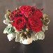 赤の花3500円