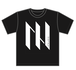NOW OR NEVER Tシャツ(SEPT Vol.9 ReAnimation劇中登場バンド)