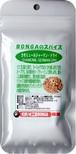 「カモミュールジャーマン」「カミツレ」BONGAのスパイス&ハーブ【10g】うんちく付き