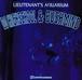 DJ HIGHSCHOOL & BUSHMIND / LIEUTENANT'S AQUARIUM