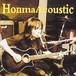 Honma Acoustic
