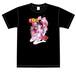 柚奈生誕Tシャツ(BIGサイズ)