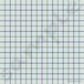 26-b 1080 x 1080 pixel (jpg)
