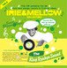 IRIE & MELLOW Vol.2 / KING RYUKYU SOUND