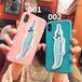 ORIGINAL iPhone Xケース 立体ワニ スタンド機能 個性 オシャレ iPhone8 iphone7plus ケース フルカバータイプ iphone6sカバー カップル向け 送料無料