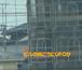 UFO映像 9/21 2分