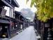 World Heritage Shirakawa-go and Takayama, Gold leaf experience *without Lunch