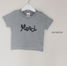 BABY + KIDS T 【Merci 】
